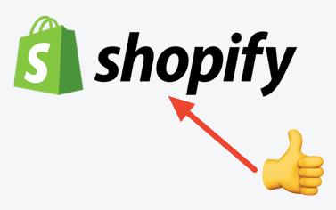 8e926b9b Starte nettbutikk: 7 tips for lage din egen nettbutikk i 2019 ...